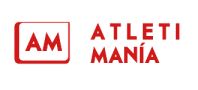 logo atletimanía