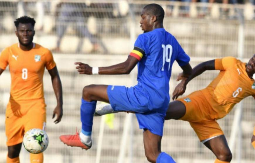 Kondogbia vuelve a jugar un partido completo más de un mes después
