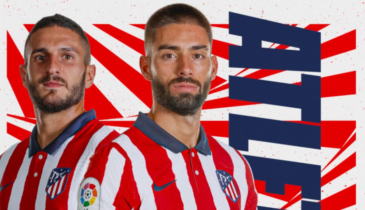 Atlético – Real Sociedad: Horario, canal y dónde ver en TV hoy el partido de la jornada 36 de Primera División
